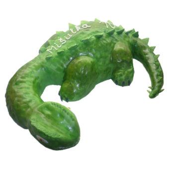 Dětský dort dinosaurus - dětské dorty Praha