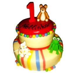 dvoupatrovy-narozeninovy-dort-se-zviratky